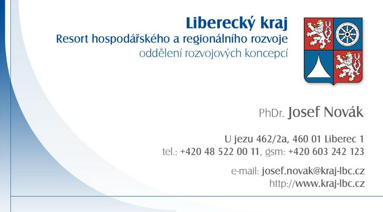 petr_bima_grafika_vizitky_00066
