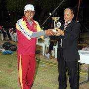 slqs cricket tournament 2011 445.JPG