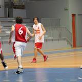 Basket 342.jpg