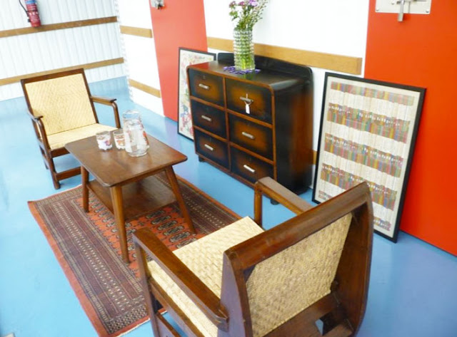 Used Furniture Shops In Singapore Singapore Biggest Supplier Of School Lock