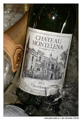 chateau-montelena-napa-chardonnay-2014