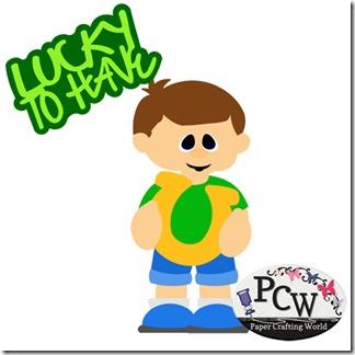 pcw-lucky-to-have-u-boy