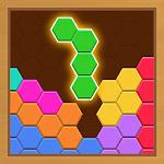 Hexa Box - Puzzle Block Icon