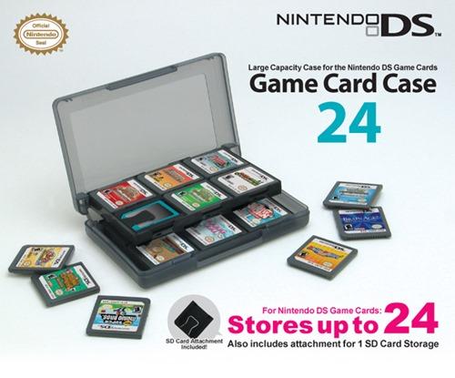 ndsi_card_case_24_01