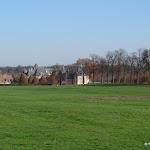 Château de Gros Bois