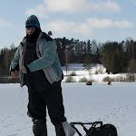 2013.03.09 Eesti Ettevõtete Talimängud 2013 - Kalapüük - AS20130309FSTM_0232S.jpg
