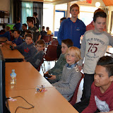 X-ICT FIFA tournament 03-04-2015 - DSC_0402%2B%2528Kopie%2529.JPG