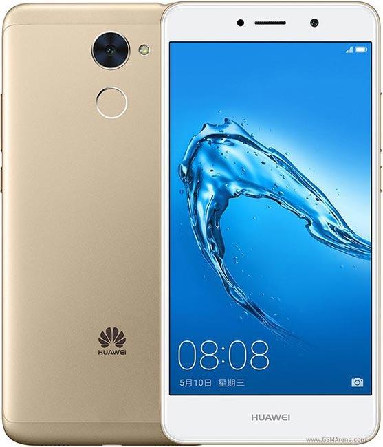 [Huawei+Y7+Prime%5B3%5D]