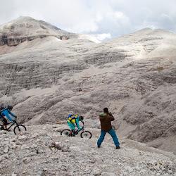 Fotoshooting Dolomiten mit Colin Stewart 03.10.12-1275.jpg