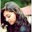 sri vastha's profile photo