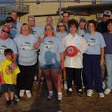 Kickball Summer 2003 - DSC03370.JPG