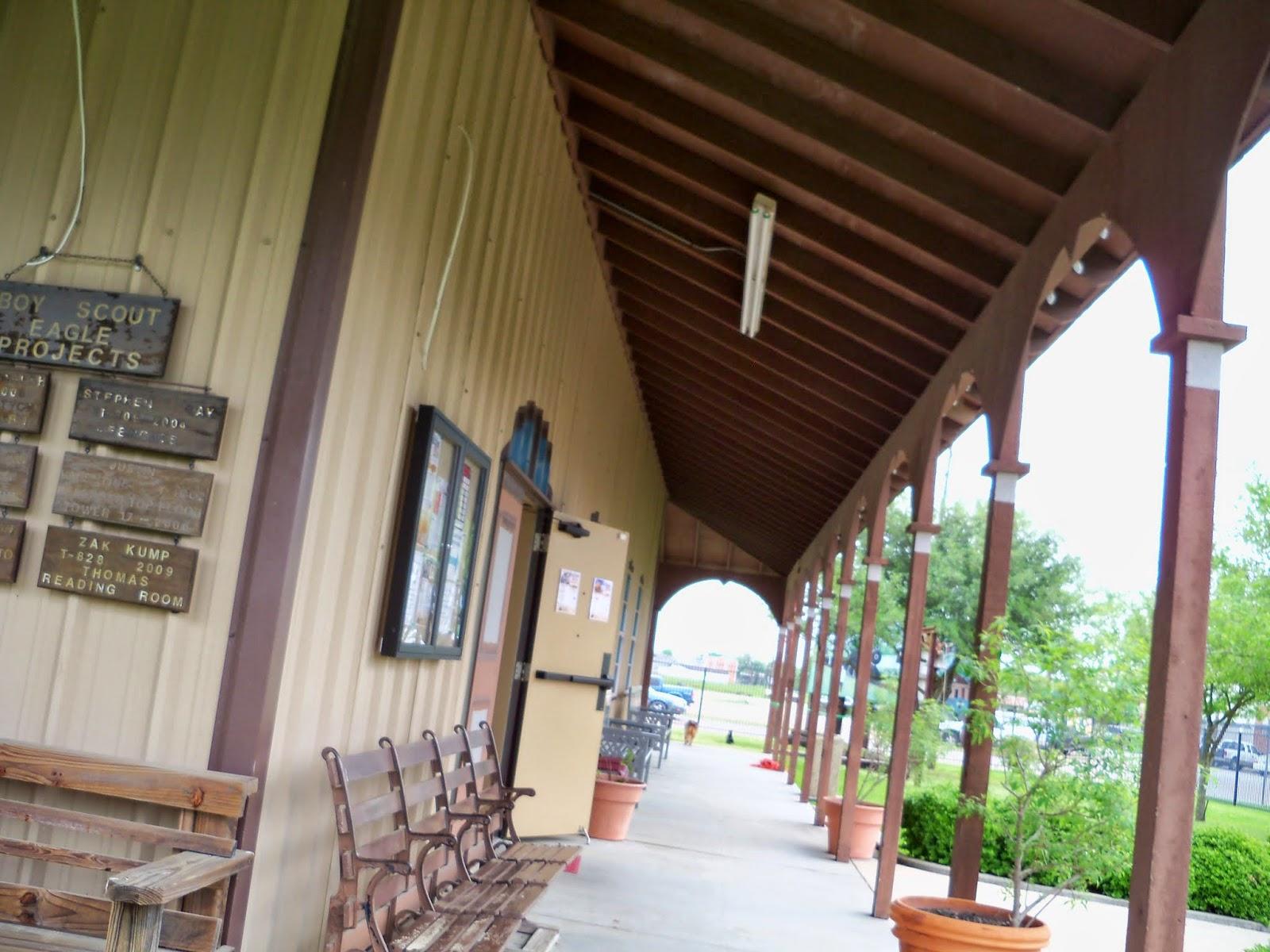 Rosenberg Railroad Museum - 116_1247.JPG