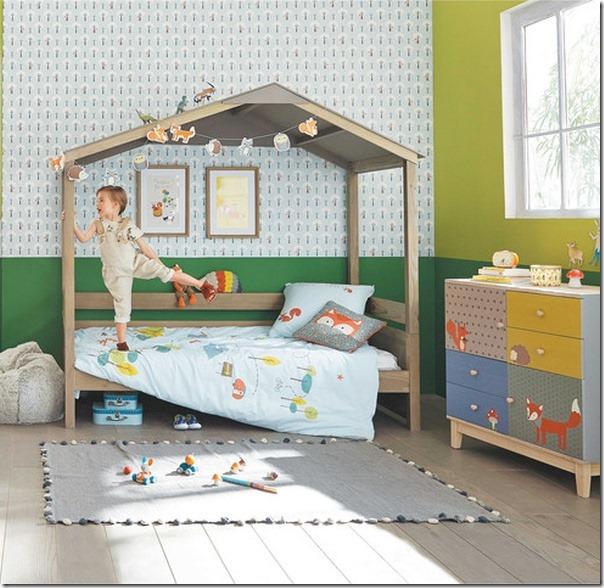letto-casetta-bambini-arredamento-7