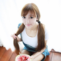[XiuRen] 2014.06.22 No.162 王馨瑶yanni [48P] 0015.jpg