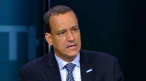 تعديل حكومي يمس عدد من الوزارات في موريتانيا