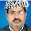 Liaquat Ali Mirani's profile photo