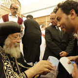 H.H Pope Tawadros II Visit (4th Album) - _09A9675.JPG