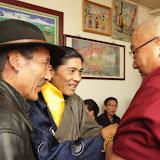22nd Nobel Peace Prize Anniversary - Prayer/Potluck @ Sakya Monastery - 72%2B001872%2BCard%2BBHHDL%2BNobel%2BAnniversary.jpg