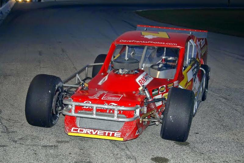 Sauble Speedway - _MG_0552.JPG