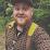Landon Knittweis's profile photo