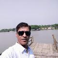 mahbubul huq - photo