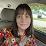Sarah LaCourse's profile photo