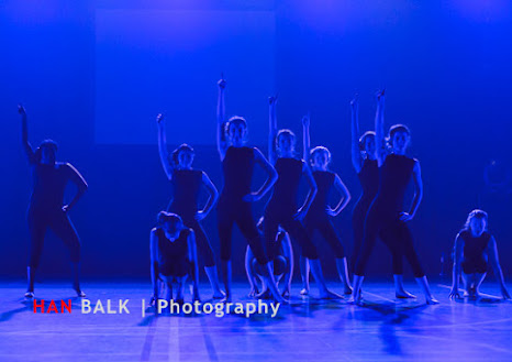 Han Balk Voorster Dansdag 2016-3483.jpg
