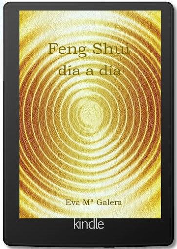 Libro Feng Shui Dia a Dia