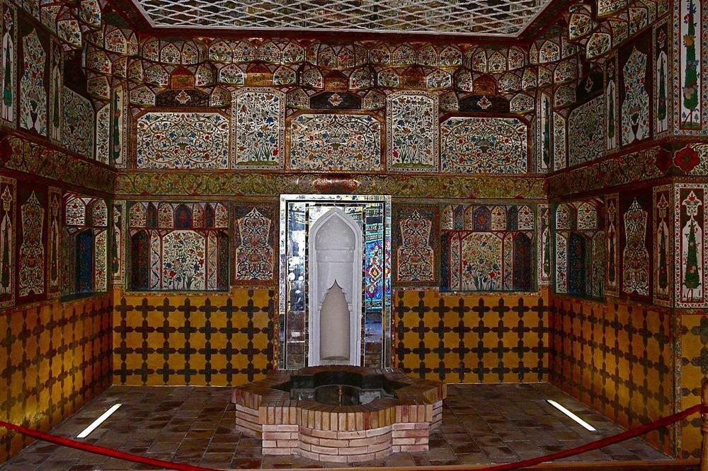 shaki-khan-palace-1