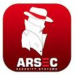 ARSEC Security S