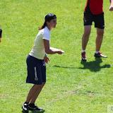 Coupe Féminine 2011 - IMG_0610.JPG