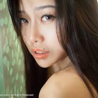 [XiuRen] 2014.07.28 No.184 luvian本能 [51P176M] 0029.jpg