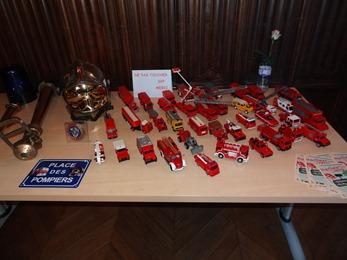 2018.06.03-029 collection de véhicules de pompiers