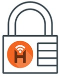 HHC_secure