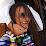Sara Deidda's profile photo