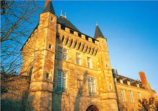 (6)chateau-de-talcy©CDT41-laroussinie
