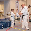 KarateGoes_0235.jpg
