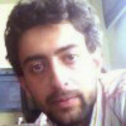 akshay Chandel
