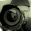 K Joseph's profile photo