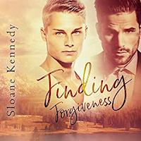 """Finding Forgiveness"" di Sloane Kennedy"