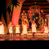 Joseph Opening NIght - joseph_teen_13.jpg