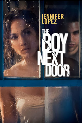 The Boy Next Door (2015) BluRay 720p HD Watch Online, Download Full Movie For Free