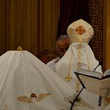 Ordination of Deacon Cyril Gorgy - _DSC0544.JPG