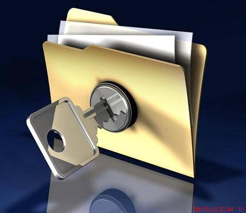 Como ocultar archivos adentro de imágenes, audio o videos