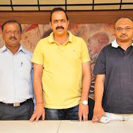 Mahavamsham Movie Pressmeet