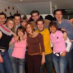 NK Feest 12-03-2005 (4).jpg