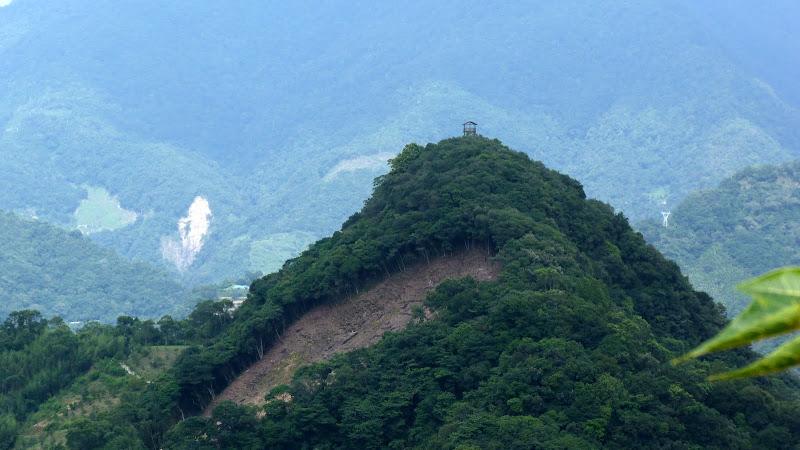 De Puli a Wuling 3275 metres d altitude J 9 - P1160709.JPG