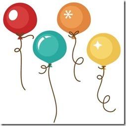 globos color  (6)