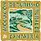 Turismo Rural de Cantabria's profile photo