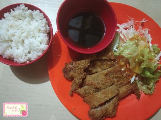 maniak-makan-pak-warto-japanese-food-solo-beef-katsu
